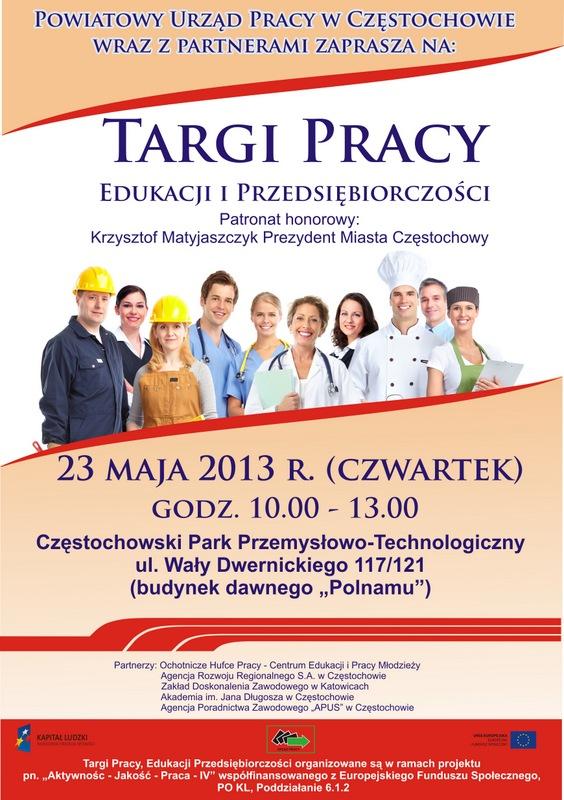 Targi Pracy 2013-plakat.jpg